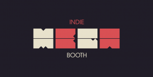 PAX east Indie MEGABOOTH 2013