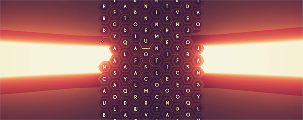 Waggle-Words-Alpha---Vermont-Digital-Arts-05